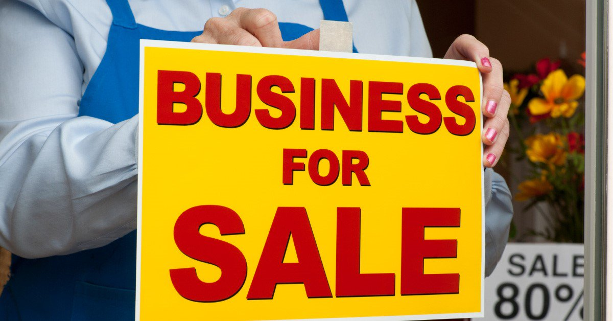 Buying an Existing Business? Advantages and Tips to Consider Before Making Your Purchase